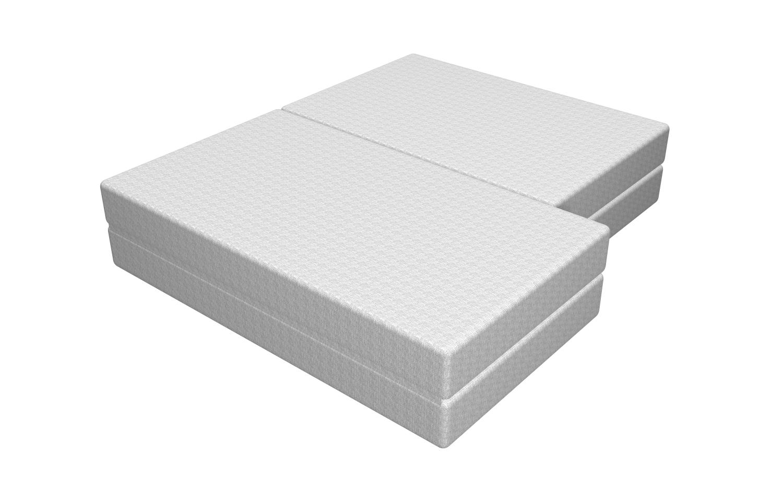 dětská matrace do dodávky